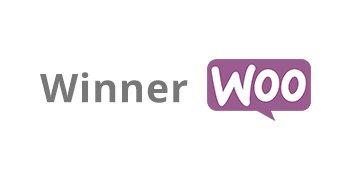 woo wins