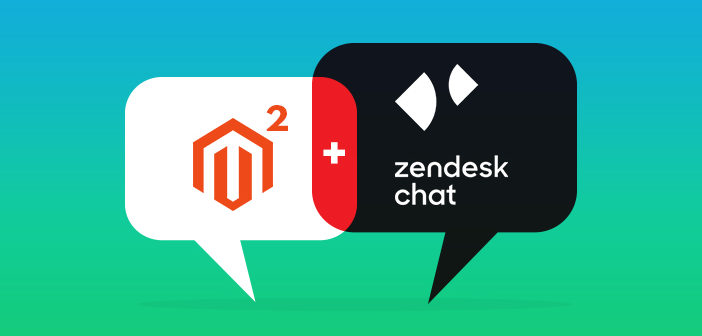 How to Add Zopim Live Chat to Magento 2 Store