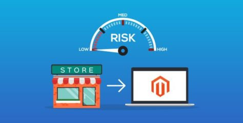 How to Mitigate Risks Associated with Magento Migration