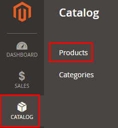 catalog-products migrate shopify to magento 2