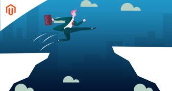 Best Tips to handle Magento Challenges