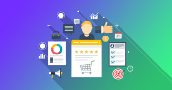 Tips to build trust on your ecommerce store
