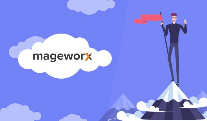 mageworx success story