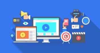 optimize video magento