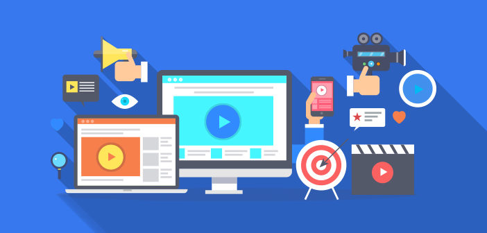 optimize video magento