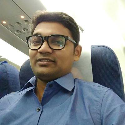 Gaurav Jain