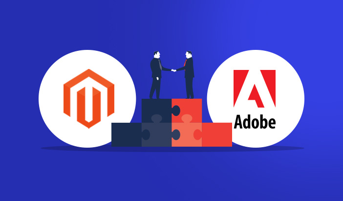 Our Two Cents on Adobe Takeover of Magento Commerce