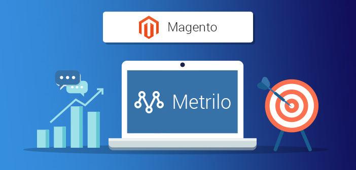 Metrilo review