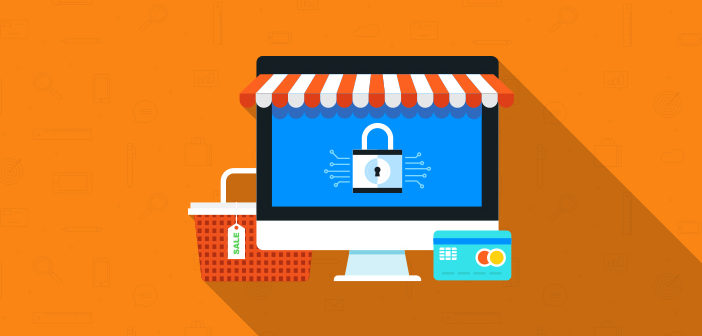 Secure Magento Store Without Extensions