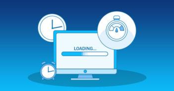 Test Website Load Time