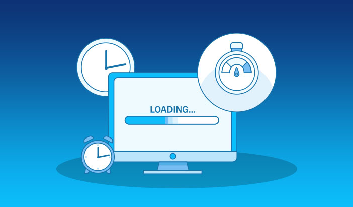 Ecommerce Website Load Time - 5 Best Tools to Test Your Site Speed - Magenticians