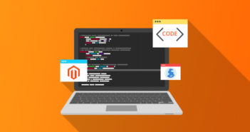magento 2 events and observers