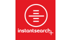 Instant Search +