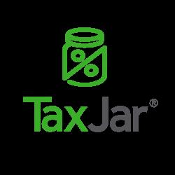 TaxJar Sales