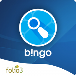 bingo elastic search