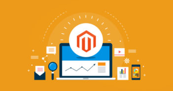 magento digital marketing face