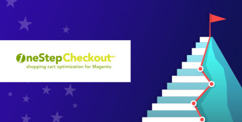 The Secret Recipe of OneStepCheckout's Success – REVEALED!