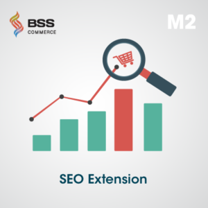 BSSCommerce SEO extension