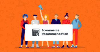 Ecommerce Recommendation Tool Blog