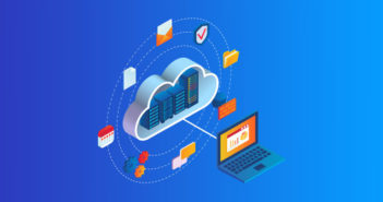 Cloudways Best Magento Hosting