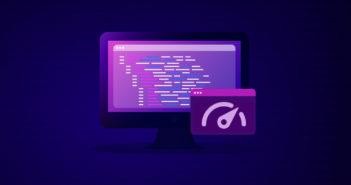 Coding-Challenge