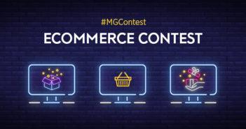 Ecommerce Contest