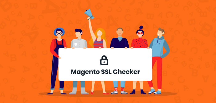 An Easy SSL Checker Tool to Diagnose SSL Issues