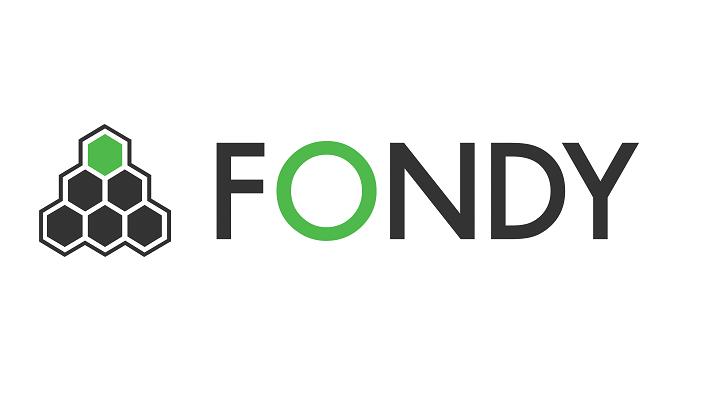 Fondy