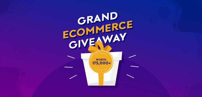 Grand-Ecommerce-Giveaway