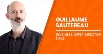 Guillaume Sautereau interview