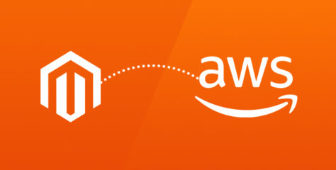 Learn How to Install Magento on AWS (Amazon Web Services)