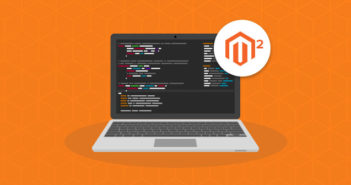 Magento 2 static content deploy