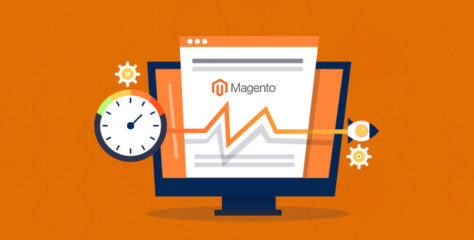 Things To Consider For Magento Optimization and Better Performance
