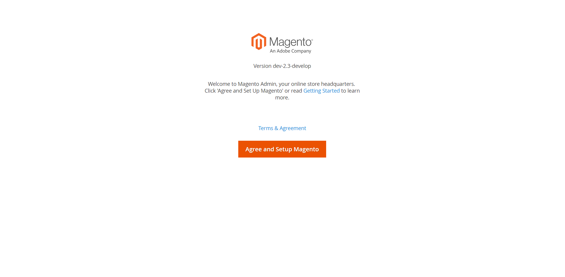Install Magento on AWS: A Step-by-Step Guide