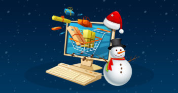 holiday marketing campaign tips