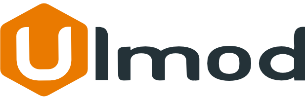 Ulmod