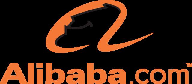 alibaba ecommerce companies