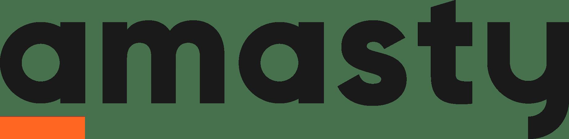 black_logo_amasty