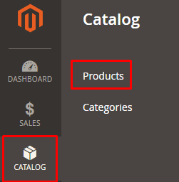 catalog-products Magento 2 product video