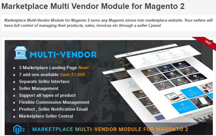 cmsmart magento 2 marketplace