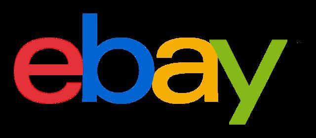 ebay ecommerce companies