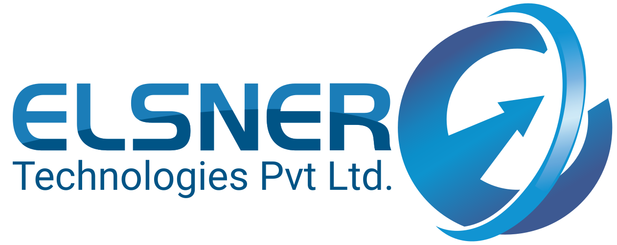 Elsner Logo
