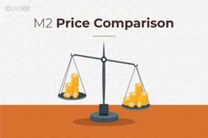 Price Comparison by Landofcoder