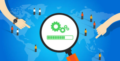 Learn How to Install Sample Data in Magento 2