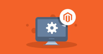 install magento extensions