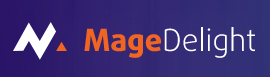 mage delight