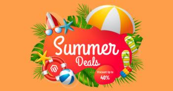 magenticians summer deal