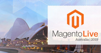 magento live australia highlights 2019