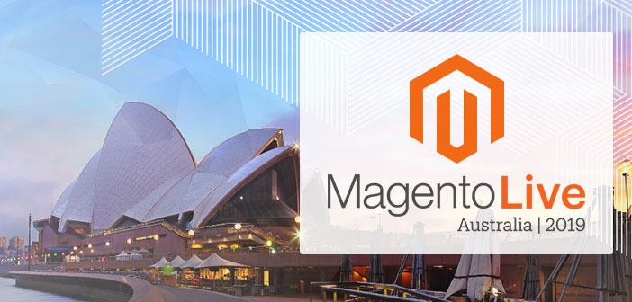 magento live australia highlights 2019