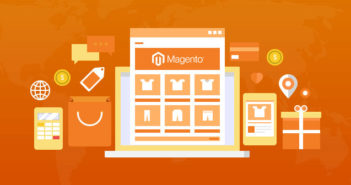 magento multi vendor themes